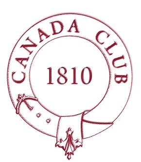 Canada Club logo - maroon - small - 2013